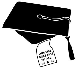 Logo_LTConf2015_Rev2
