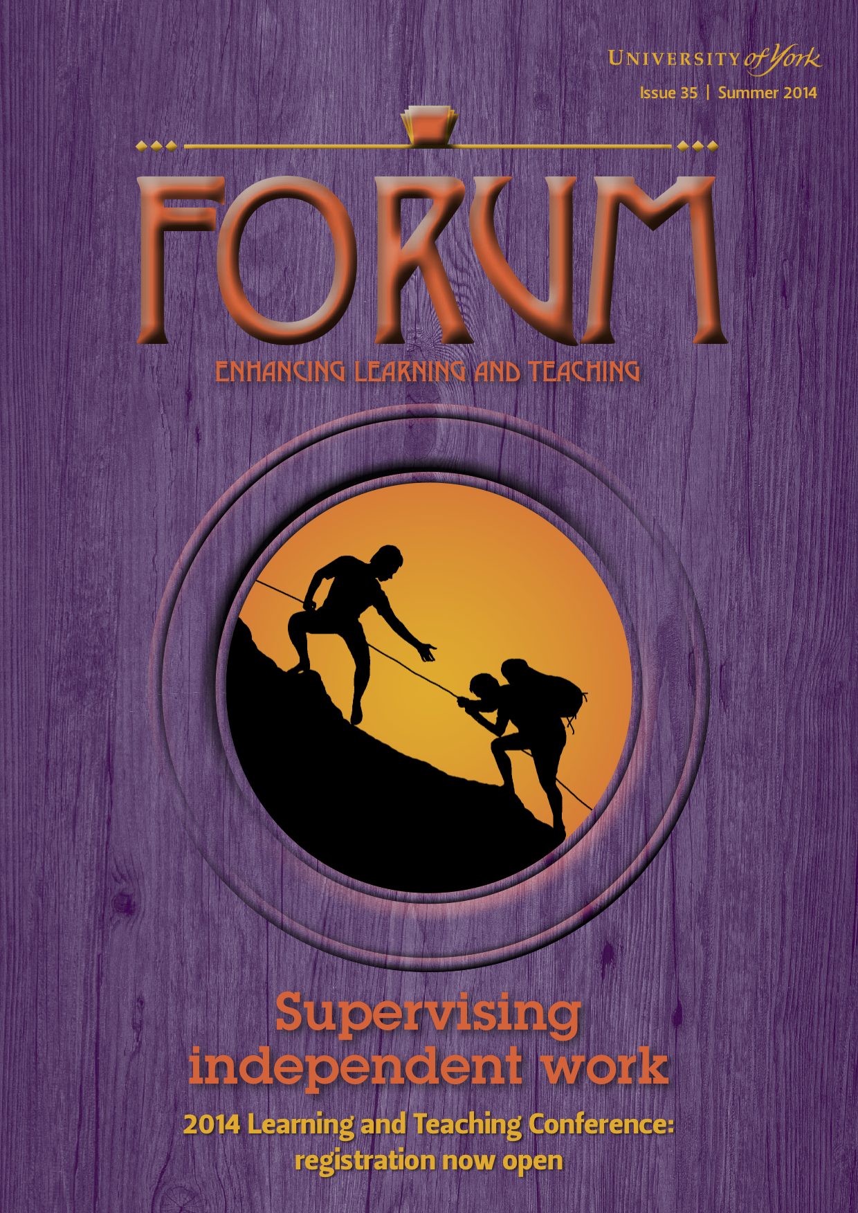239775801-University-of-York-Forum-Issue-35-Summer-2014