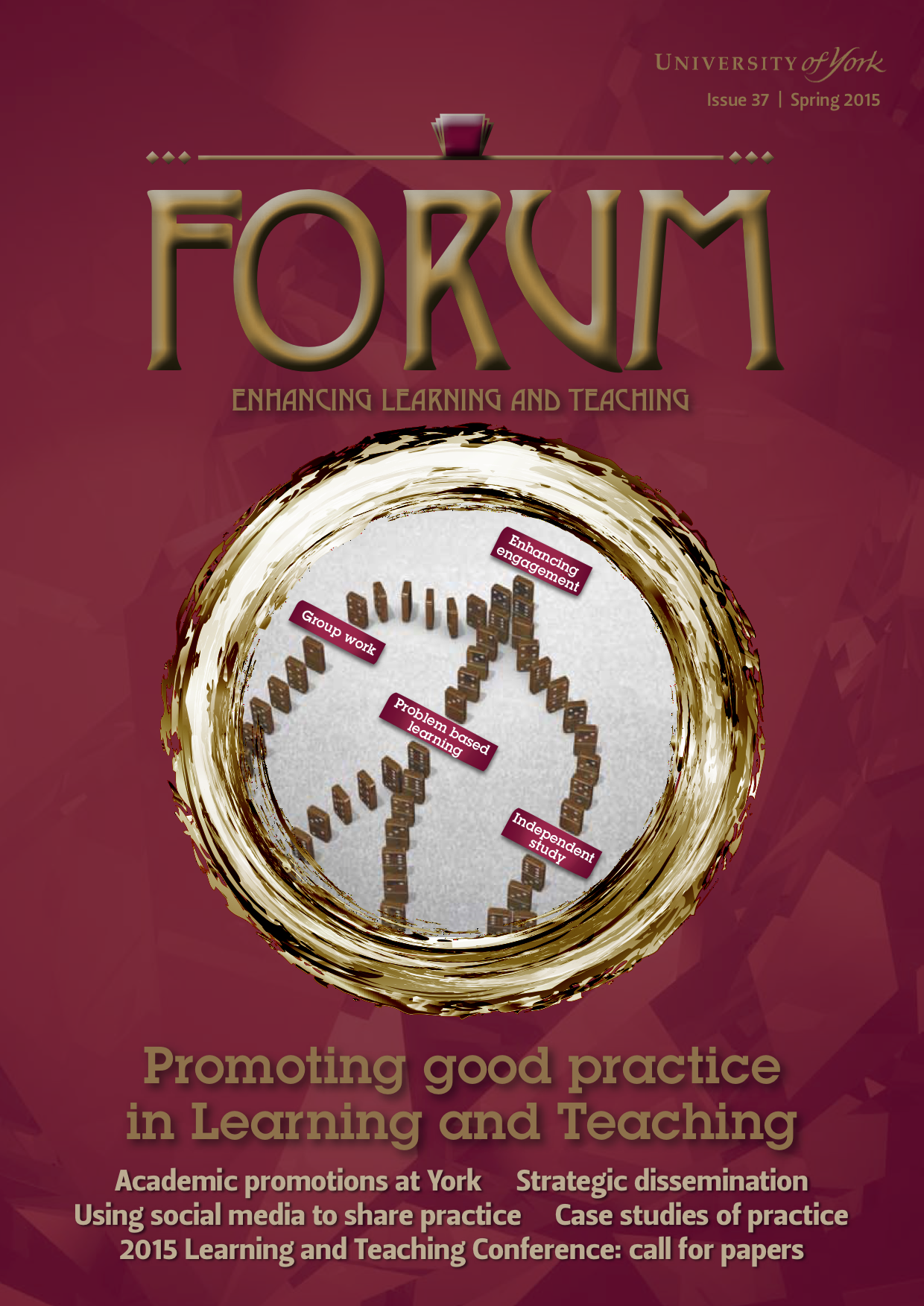 251718572-University-of-York-Forum-Issue-37-Spring-2015