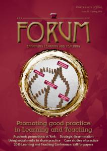 251718572-University-of-York-Forum-Issue-37-Spring-2015
